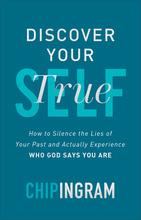 Discover Your True Self