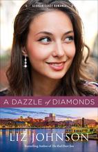A Dazzle of Diamonds