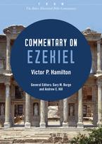 Commentary on Ezekiel