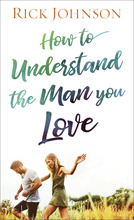 How to Understand the Man You Love, Repackaged Edition