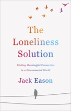 The Loneliness Solution