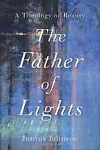 The Father of Lights