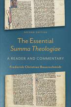 The Essential Summa Theologiae, 2nd Edition
