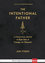 The Intentional Father