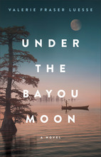 Under the Bayou Moon