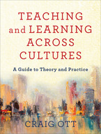 Teaching and Learning across Cultures