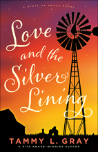 Love and the Silver Lining