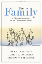 The Family, 5th Edition