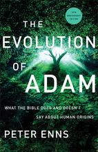 The Evolution of Adam, 10th Anniversary Edition
