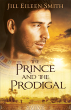 The Prince and the Prodigal