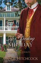 Her Darling Mr. Day