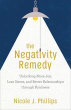 The Negativity Remedy