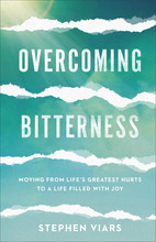Overcoming Bitterness