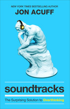 Soundtracks, ITPE