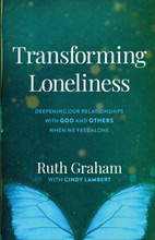 Transforming Loneliness, ITPE
