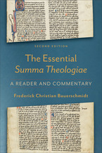 The Essential Summa Theologiae, 2nd Edition
