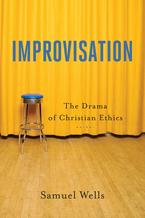Improvisation, Repackaged Edition