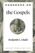Handbooks on the New Testament