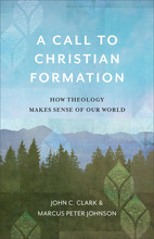 A Call to Christian Formation