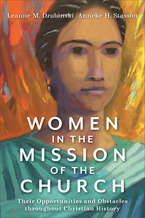 Women in the Mission of the Church