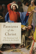 Passions of the Christ