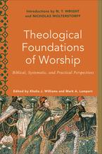 Worship Foundations
