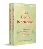 The Devil's Redemption, 2 Volumes