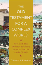 The Old Testament for a Complex World
