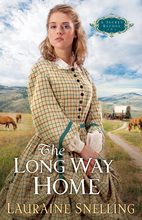 The Long Way Home, Repackaged Edition