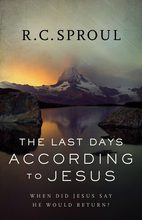 The Last Days according to Jesus, Repackaged Edition