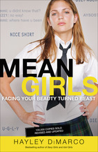 Mean Girls, Revised and Updated Edition