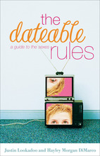 The Dateable Rules