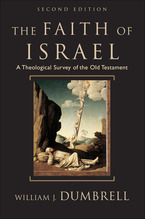 The Faith of Israel, 2nd Edition
