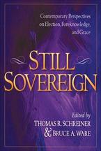 Still Sovereign