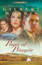 Pages of Promise