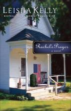 Rachel's Prayer