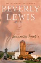 SummerHill Secrets, Volume 1, 5 in 1 Edition