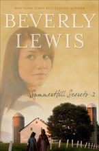SummerHill Secrets, Volume 2, 5 in 1 Edition