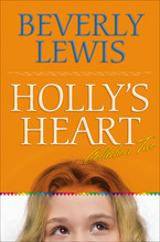 Holly's Heart Collection Two