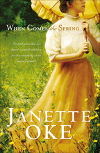 When Comes the Spring, Repackaged Edition