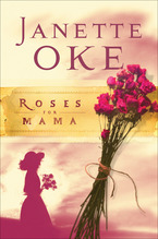 Roses for Mama, Repackaged Edition