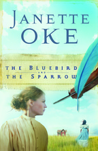 The Bluebird and the Sparrow, Repackaged Edition