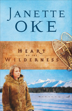 Heart of the Wilderness, Repackaged Edition