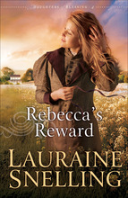 Rebecca's Reward