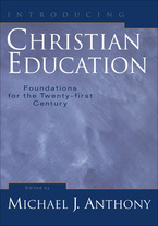 Introducing Christian Education