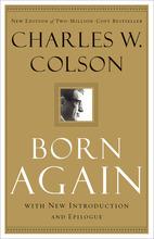 Born Again, Repackaged Edition