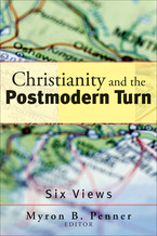 Christianity and the Postmodern Turn