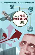 Postmodernism 101