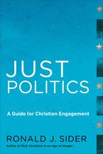 Just Politics