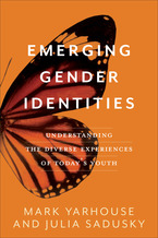 Emerging Gender Identities